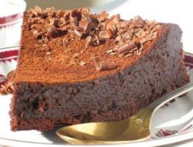 Торт Йожефа Дороша