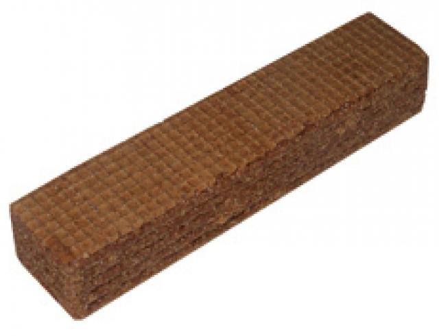 Вафли шоколадные