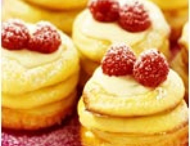 Пирожное Лайма