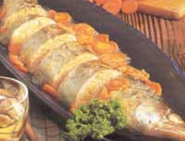 Кутан (блюдо армянской кухни)