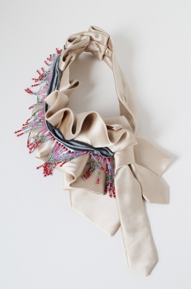 Модный галстук 2019 картинки
