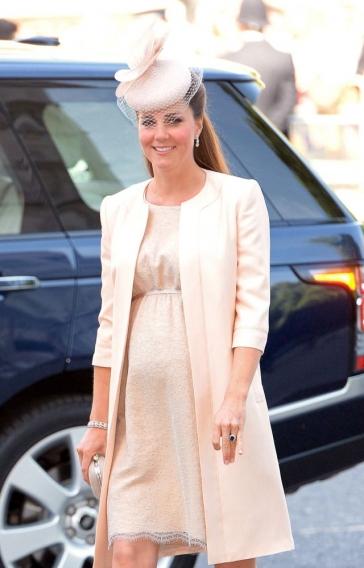 Беременная принцесса кейт миддлтон фото 932