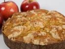 Осенние яблоки – новые блюда