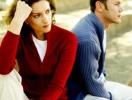 К чему приводит скука в браке?