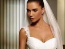 Свадьба: варианты проведения