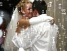 Дайте, сударыня, руку! Советы по подготовке свадебного танца