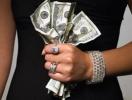 Топ-5 сценариев выкупа невесты