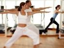 Топ-6 лучших видеороликов для занятий фитнесом