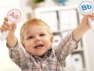 Какие продукты улучшат зрение ребенка