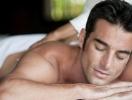 Мастер-класс: эротический массаж