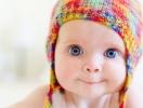 5 признаков того, что вы готовы стать мамой