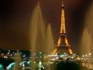 День Валентина в Париже: топ 5 самых красивых мест