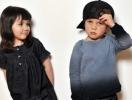 Топ 7 дизайнерских подарков для детей