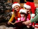 Что читать на новогодних каникулах?