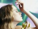Ароматерапия для женщин: 4 полезных запаха