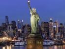 Как бюджетно посетить Нью-Йорк