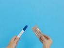 Контрацепция: какой метод самый действенный?