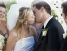Свадебный гороскоп на 2012 год