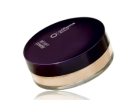 Пудра Oriflame Air Soft Powder