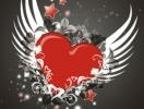 Шоу для всех влюбленных