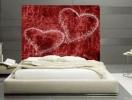 50 романтических идей для пары