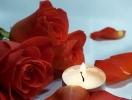 ТОП-10 романтических композиций ко Дню влюбленных