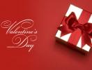 Подарки на День Валентина: что, где, почем