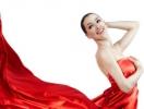 Идеальное платье для Дня Валентина