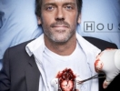 Сериал «Доктор Хаус» закрывают навсегда