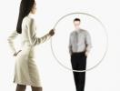Ученые: 44% мужчин ждут предложения пожениться