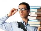 Подарок к 23 февраля: книги для деловых мужчин
