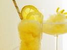 Рецепт коктейля Ginger Drop к 8 марта