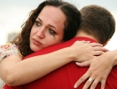 Топ-5 распространенных причин для ссоры