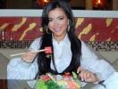 Ани Лорак продает свой ресторан Angel