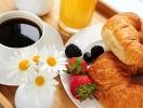 Умеренность в еде сохранит молодость