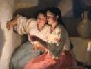 Гадания на Крещение 2018: проверенные способы узнать будущее