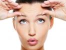 Корригирующая косметология – искусство преображения