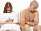 Топ 7 женских сексуальных страхов