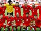 Знакомимся с командами-участницами Евро: Чехия