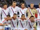Знакомимся с командами-участницами Евро: Россия