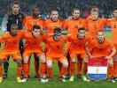 Знакомимся с командами-участницами Евро: Нидерланды