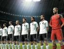 Знакомимся с командами-участницами Евро: Германия