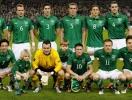 Знакомимся с командами-участницами Евро: Ирландия