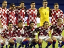 Знакомимся с командами-участницами Евро: Хорватия