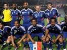 Знакомимся с командами-участницами Евро: Франция