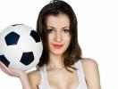 Телепрограммы о Евро-2012 на 15 июня