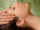 Как справиться с внезапной головной болью?