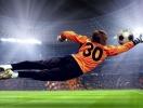Сегодня определится последний полуфиналист Евро-2012