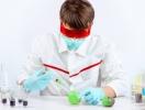 Ученые составили список опасных овощей и фруктов