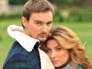 Жанна и Алан Бадоевы разводятся?